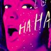 Lily Allen - Sheezus (Nico Canha Remix)