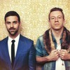 Macklemore Gold (feat. Eighty4 Fly) (Instrumental whook Remake by JWMusic).mp3