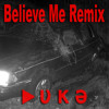 Duke - Believe Me (Freeverse)