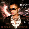 Choot_vol_1_[Yo_Yo_honey_singh_ft_badsaah]_[drop-down-mix]_[Dj_Shaan_Dj_Zerrophil]