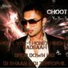 Choot_vol_1_[Yo_Yo_honey_singh_ft_badsaah]_[drop-down-mix]_[Dj_Shaan_Dj_Zerrophil]