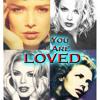 Kim Wilde - Loved (Heartbeat Remix - Remixed By ilan S)