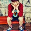 Changsub (BTOB) - Good Luck (Cover)