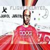 Speaker Knockerz (Jamol Junior) - Good Times -2011 (R.i.P)