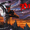 Dio - Holy Diver [Cover]