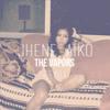 Jhené Aiko - The Vapors( Eric Basel Remix )