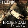 Broken Out In Love Pt.2. (Live In Fear WWE Wyatt Family Theme)