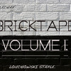 Pills And Potion Remix KLR IN MOTION [BRICK TAPE] MIX TAPE