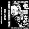 Nique La Musique De France Face A(HQ)