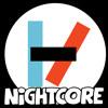 Nightcore - House Of Gold (twenty one pilots)
