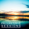 Javier Rocha - Progressive Sessions 01