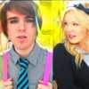 Shane Dawson- High School Rap