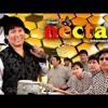 098 - CICATRICEZ - GRUPO NECTAR - MIX RECUERDOS  ( DJ ALEXANDER G.) G.MIXES Portada del disco