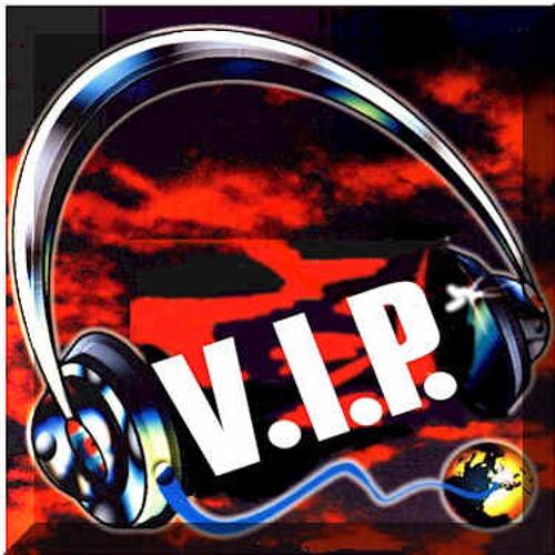 Vip Origional 12 Min Demo