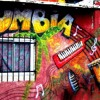 mix Cumbia(Pibes chorros-Mala Fama-Pala Ancha-Flor de Piedra-Yerba Brava-Kalu-Damas Gratis.)