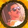 Idris.aa@gmail.com  at Nusrat Fateh ali khan