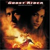 Ghost Rider Motion Picture Soundtrack