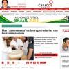 Informe de Miguel Matus sobre bebé con nombres de jugadores de Colombia - Julio 04-2014 at http://www.caracol.com.co/noticias/entretenimiento/hay-jamesmania-en-las-registradurias-con-los-recien-nacidos/20140704/nota/2305702.aspx