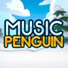 Best Day Ever (Music Penguin)