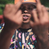Tray Savage - Got The Mac (Shot By @AZaeProduction)