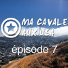 Ma Cavale aux USA - Episode 7 : San Francisco s'embrume