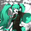 Love Is War Cover Español - VOCALOID (Miku Hatsune)