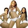 Nickelback Vs Gaiola Das Popozudas - Piranhanimals (Mashup da Zuera)