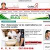 Informe de Miguel Matus sobre bebés con nombres de jugadores de Colombia - Julio 04-2014 at http://www.caracol.com.co/noticias/entretenimiento/hay-jamesmania-en-las-registradurias-con-los-recien-nacidos/20140704/nota/2305702.aspx