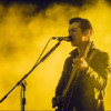 Library Pictures - Arctic Monkeys live 2014 (Rock Werchter)