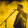 Knee Socks + My Propeller - Arctic Monkeys Live 2014 (Rock Werchter)