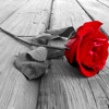 Que se mueran de celos Romeo y Julieta♥ que nuestra historia será eterna♥ ♥
