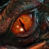 Inside Information - The Hobbit 2 [Soundtrack] - Howard Shore