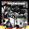 The Network - Moment Of Clarity (Cash Hound Rico, Hustle,Jiggs, Lil Korey )