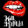 Law Abiding Citizen  #Punk  #Zombie  #Rocknroll