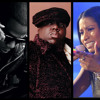 """Notorios BIG Ft Jay- Z & Nicki Minaj (Urbano Remix)(Exclusive Download"""""""