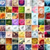 Asma - Ul - Husna 99 Beautiful Names Of ALLAH