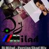 Dj Milad - Persian Shad Mix
