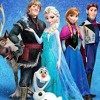 frozen full movie (only speaking without video)