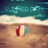 Summer Daze Cover A capella - Nick Holder