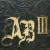 AB3-400 bars