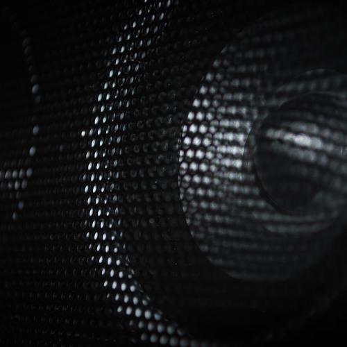 Dance loud! - Electro, Dance, Harddance Mix //FREE DOWNLOAD
