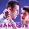 Hangover - kick - salman khan - shreya goshal - meet bros anjjan