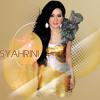 Syahrini-cinta Tapi Gengsi(cover By:selly) at Toko meubel Sinar Megah