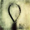 Black Tongue - Purgatory