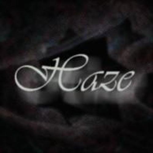 Haze - Noise Pool