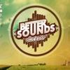 Chichou @ Better Sounds Outdoor 5-7-2014 21h - 22h30