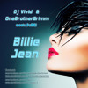 Dj Vivid & OneBrotherGrimm meets FaBRi - Billie Jean // FREE DOWNLOAD