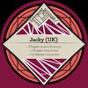 Chugger EP (inc. Angelo Mele Remix) [Previews]