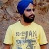 Apne Viyah De Vich Nachda Phirey Remix Ft. Dj Maanz