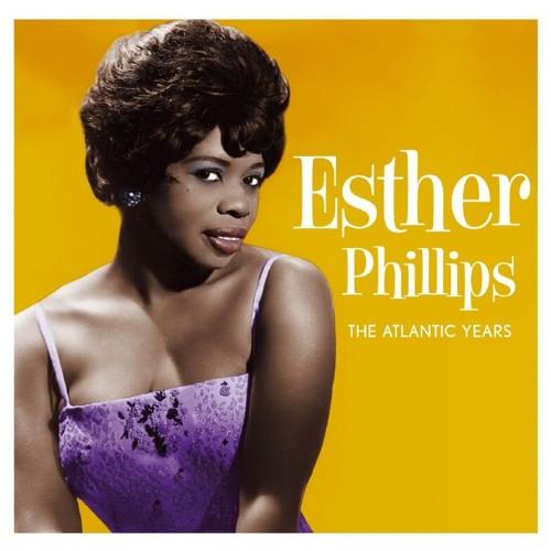 Esther Phillips flip - Stars That Shine